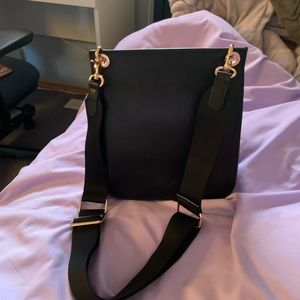 Urban Outfitters Crossbody Purse